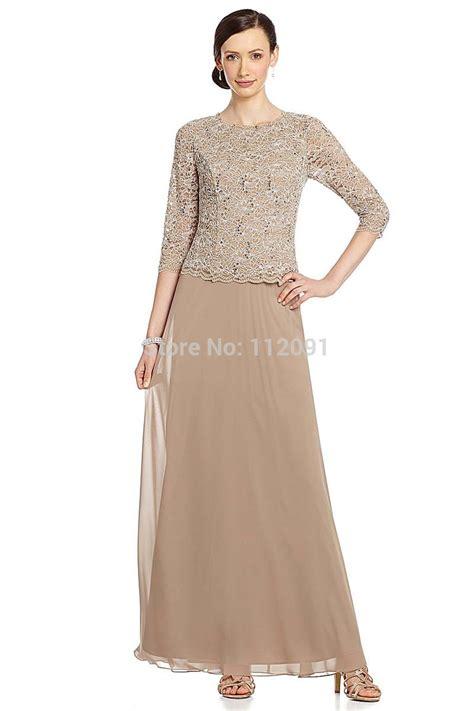 Braut Und Abendmode by купить платье для матери невесты Sarahbridal V 2015 D07 с