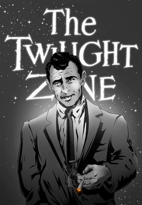 13 best Twlight Zone images on Pinterest | Full episodes