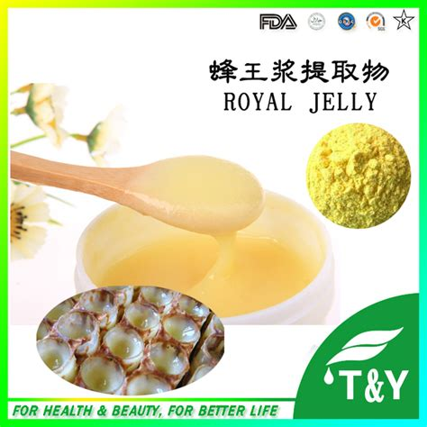 Royal Jelly 100 Gram compare prices on royal jelly shopping buy