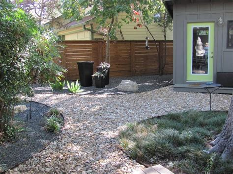 hardscaping ideas for small backyards drive through beautiful hardscapes hardscape design ideas hardscaping design hardscape back