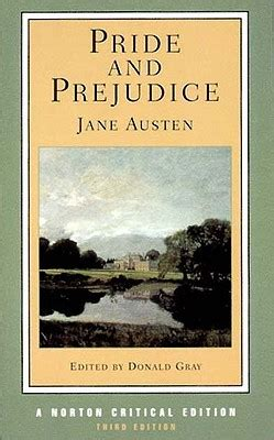Book Review Flirting With Pride Prejudice Edited By Crusie by Book Review Pride And Prejudice Sunflower And Moth