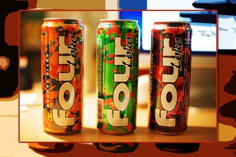 4 loko energy drink four lokos vs ciscos