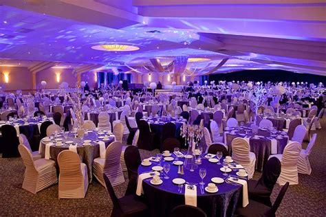 nocturnal event design winnipeg a glamorous gala do it in style blog