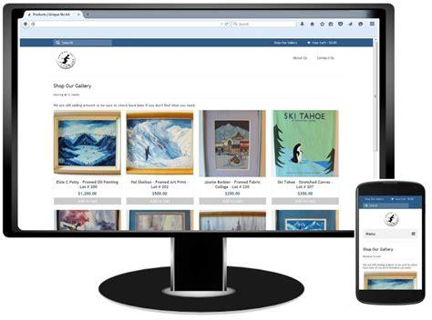 bench site design bench site design 28 images vivanti ouderenbank bton
