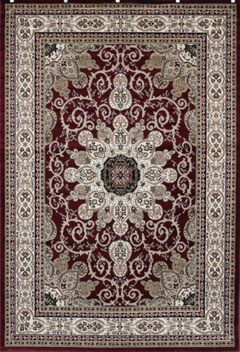 cheap big area rugs cheap large area rugs the awesome living rooms terrific rugs living room for home living in big