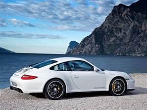 911 Gts Porsche Porsche 911 Gts