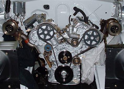klze kl engine 626 mx6 ford probe gt 25 l v6 24 toronto