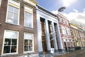 scheepvaartmuseum sneek openingstijden bezoekersinformatie voor fries scheepvaart museum in sneek
