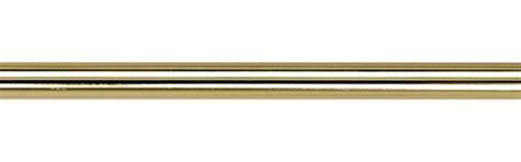 hunter fan extension rod hunter ceiling fan extension rod drop rod polished brass
