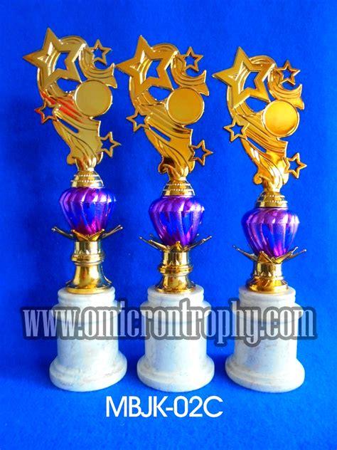 Jual Trophy by Jual Piala Murah Jual Trophy Piala Duplikat Agen Piala