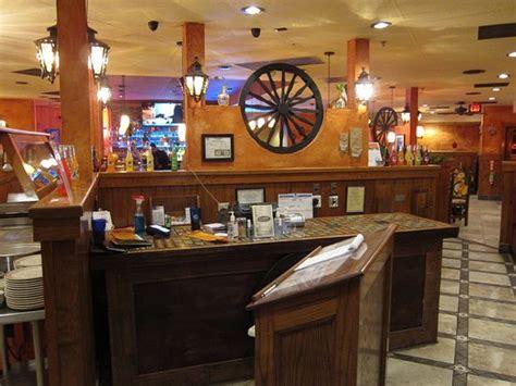 mexican restaurants cape cod el rodeo mexican restaurant hyannis restaurant