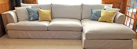 Cuci Sofa Bed jasa cuci springbed cuci sofa cuci karpet poles marmer