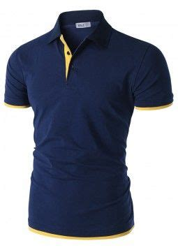 Polo Tshirt Kaos Kerah Ferary Trendy 16 best kaos kerah polo images on menswear