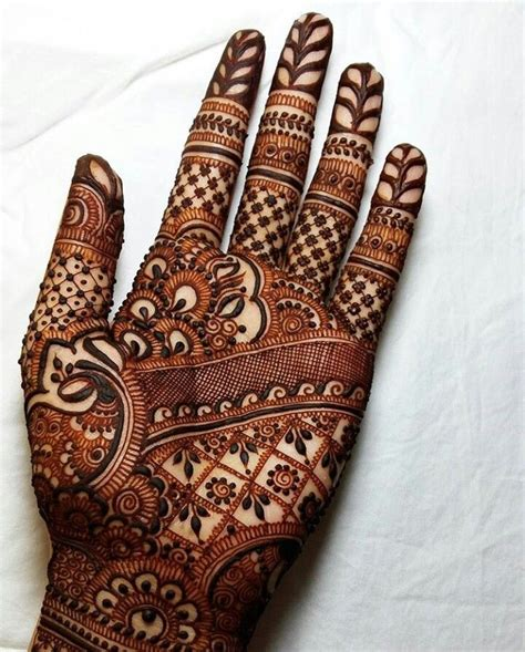 100 mehndi designs best mehndi indian mehndi best 25 indian henna designs ideas on indian