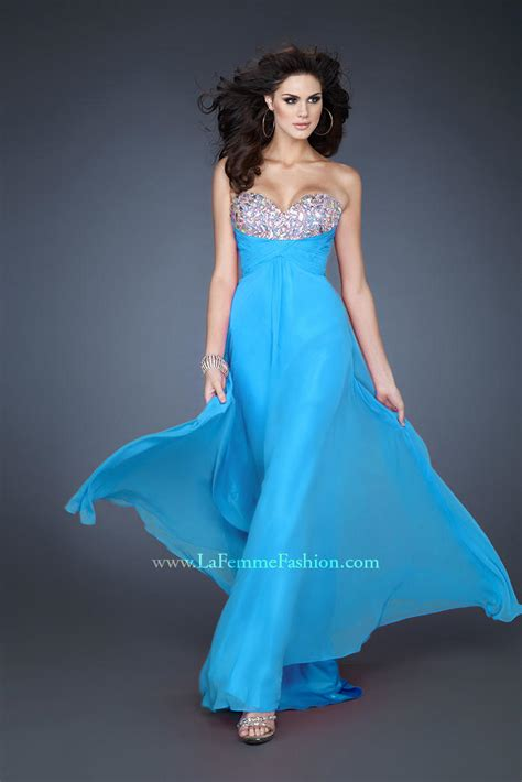 bridal salons green bay wi prom dress shops green bay wisconsin plus size