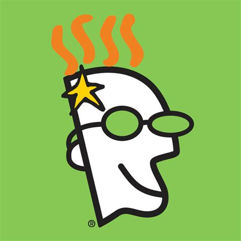 godaddy com godaddy community forums share information have fun