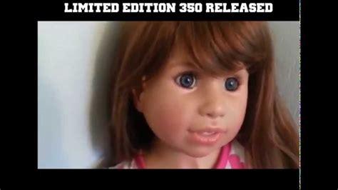 anatomically correct child doll anatomically correct size dolls www imgkid