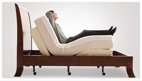 tempurpedic beds for sale 26 best tempur pedic mattresses for sale images on