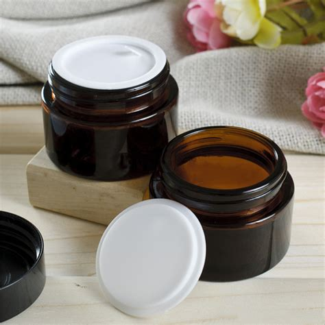 color jars china factory glass cosmetic jars color buy jars