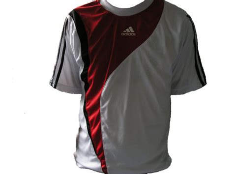 Baju Adidas New kode baju futsal rep adidas jobeco sport kostum futsal