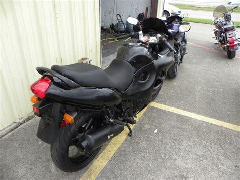 2001 suzuki katana for sale used motorcycles on buysellsearch