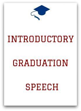 graduation speech exle high school graduation speech ideas speech exles