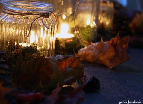 Herbst Fensterbank by Herbst Auf Der Fensterbank Handmade Kultur