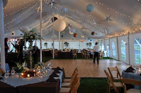 a and a party rentals ultimate party tent rentals guide all you need to know