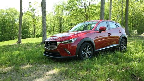 mazda small car price best small car ratings consumer reports autos post