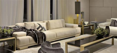 fendi home decor fendi casa australia furniture home decor