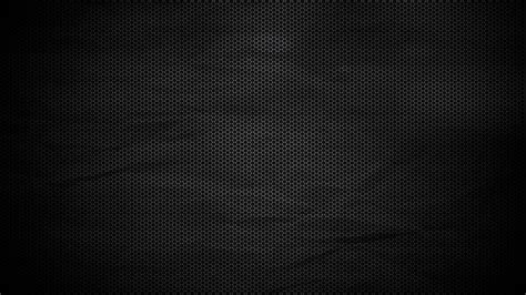 black pattern wallpaper hd black metallic honeycomb pattern night effect dark