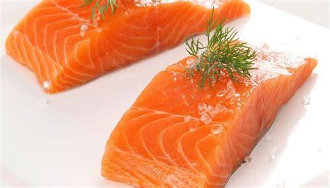 cocinar salm n 191 c 243 mo cocinar el salm 243 n 6 recetas deliciosas y saludables