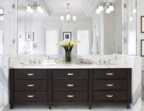 Bathroom Vanity Decorating Ideas by Bathroom Ideas Bathroom Vanities Inspiration