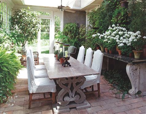 bunny williams dining rooms orangery sunroom via bunny williams dining room pinterest