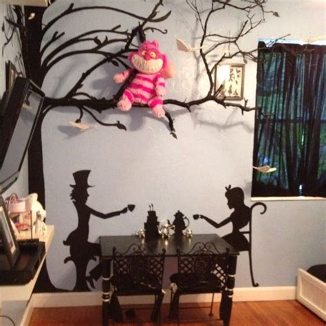 disney home decor for adults best 25 disney bedrooms ideas on pinterest disney rooms