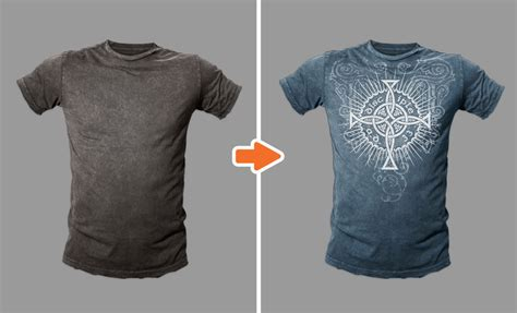 15 free psd templates to mockup your t shirt designs mockup psd
