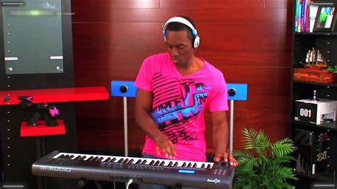 harder better faster stronger remix kanye west kanye west rock remix stronger daft