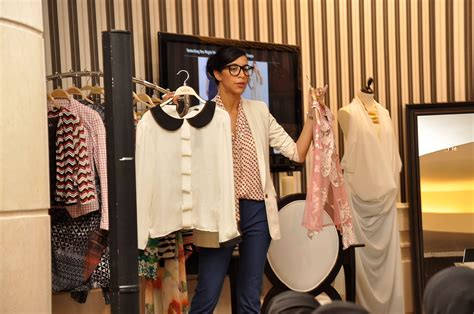 Stylist Wardrobe exclusive style consultation with top fashion stylist