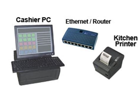 Interface Lan Epson Printer how to connect an epson pos printer with ethernet interface