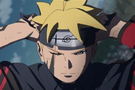 boruto how many episodes watch boruto naruto next generations season 01 episode 01