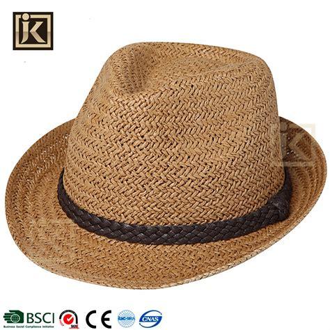 jakijayi cool popular summer types of s hat high
