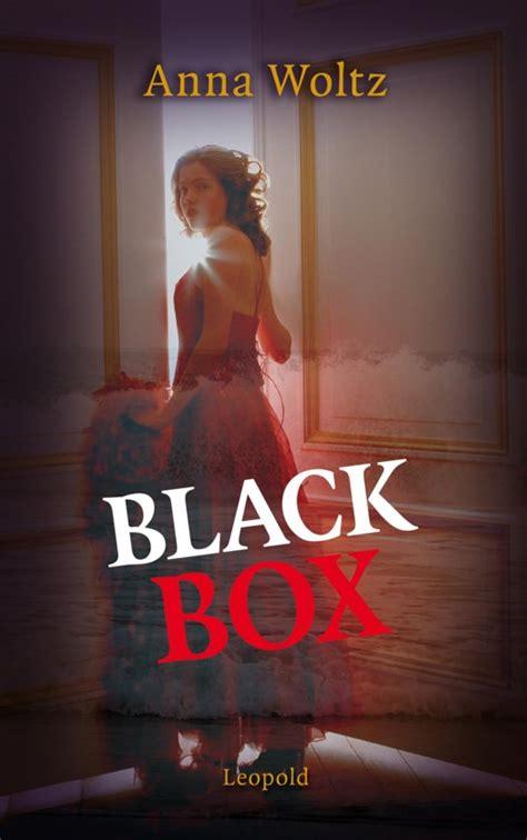 black box ebook bol black box ebook woltz 9789025854287