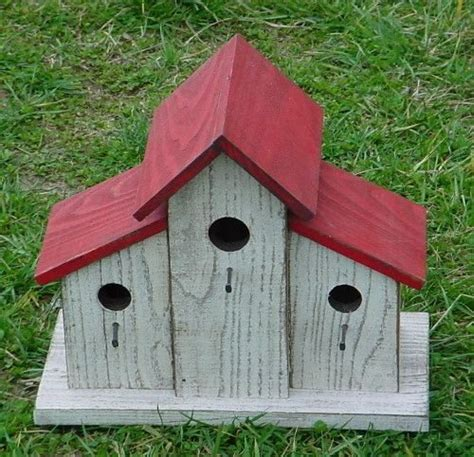 red bird house plans red bird house plans image mag
