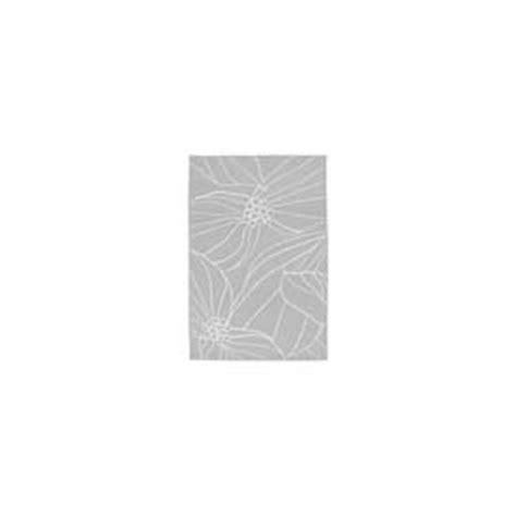 ikea gislev area rug ikea gislev rug low pile gray area rugs