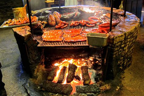 the best barbecue beste bbq joints in amerika