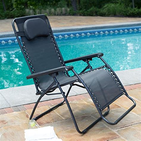 Best Zero Gravity Chair Recliner Review by The Best Zero Gravity Chair Reviews And Recommendations