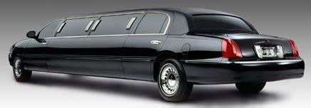 hummer limo edmonton calgary corporate limousine service edmonton corporate