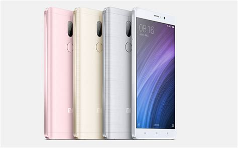 Garskin Xiaomi Mi Note 57 Inch One Plus xiaomi mi 5s plus flagship smartphone with two cameras
