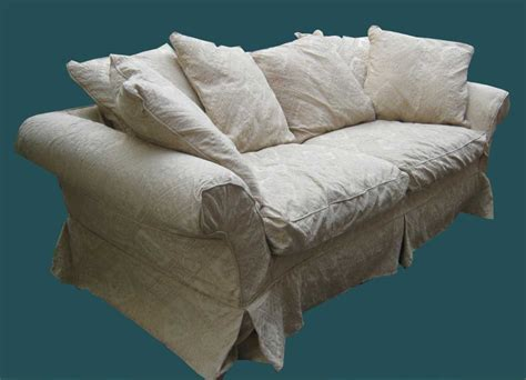 shabby chic loveseats shabby chic sofa ideas inspired shabby chic living room