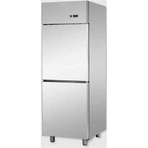 armadio frigorifero armadio frigorifero ventilato a206ekomtn attrezzature